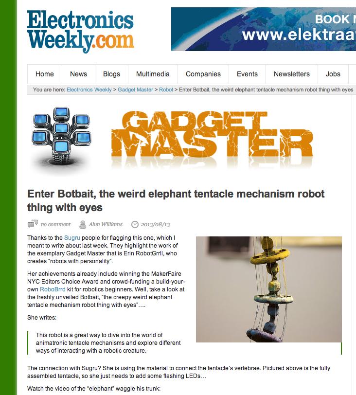 botbait-electrw