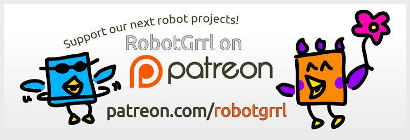 patreon_robotgrrl_800