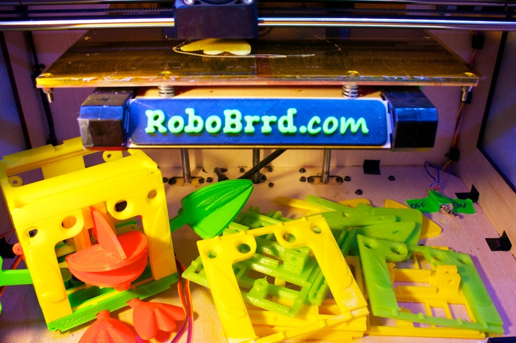 robobrrd_printing_update_