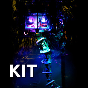 Tentacle Kit