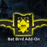 Bat Brrd: Add-on