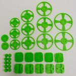 Flex Starter Kit