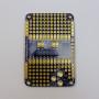 Arduino Pro Mini Breakout