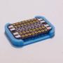 Quick! Resistors!