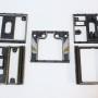 RoboBrrd 3D Pieces 1