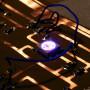 Flexineocube LED