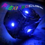 Flexineocube